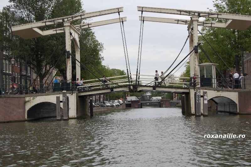 Amsterdamul_meu_galerie_13.jpg