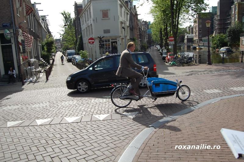 Amsterdamul_meu_galerie_19.jpg