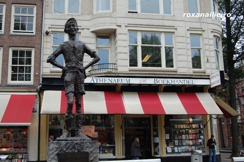 Amsterdamul_meu_galerie_4.jpg