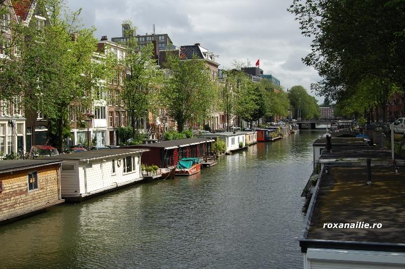 Amsterdamul_meu_galerie_9.jpg