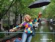 Amsterdamul_meu_galerie_1.jpg