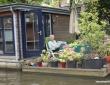 Amsterdamul_meu_galerie_10.jpg