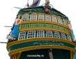 Amsterdamul_meu_galerie_14.jpg