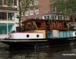 Amsterdamul_meu_galerie_25.jpg
