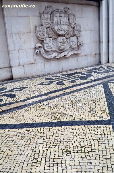 Calcada_portugheza_galerie_18.jpg