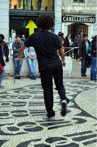 Calcada_portugheza_galerie_3.jpg