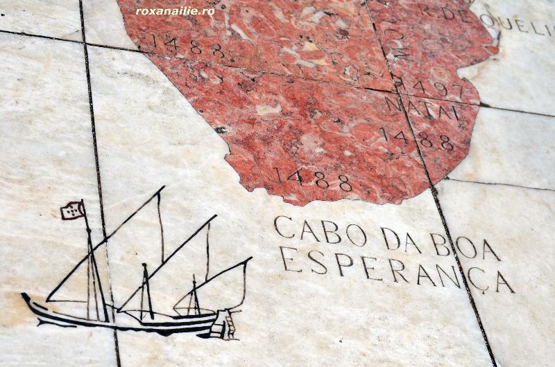 Calcada_portugheza_galerie_6.jpg