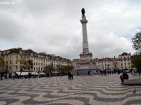 Calcada_portugheza_galerie_15.jpg