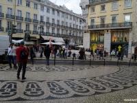 Calcada_portugheza_galerie_2.jpg