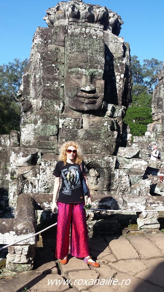 Cambodgia_7.jpg