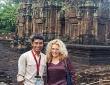 Cambodgia_2.jpg
