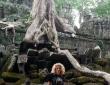 Cambodgia_8.jpg