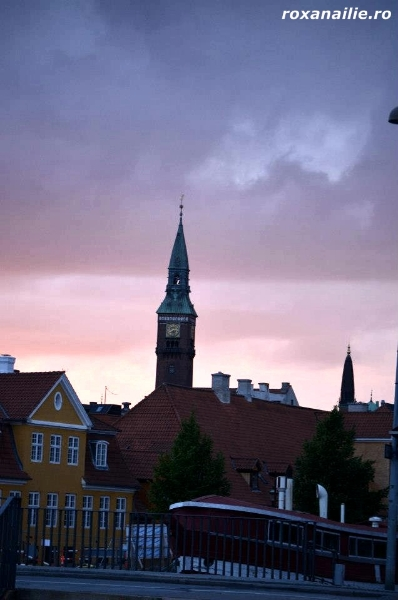 Copenhaga_regalul_scandinav_galerie_13.jpg