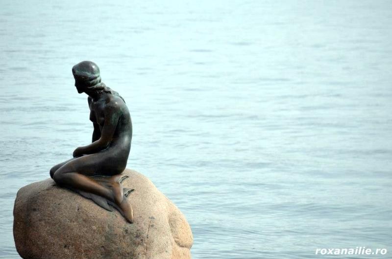Copenhaga_regalul_scandinav_galerie_17.jpg