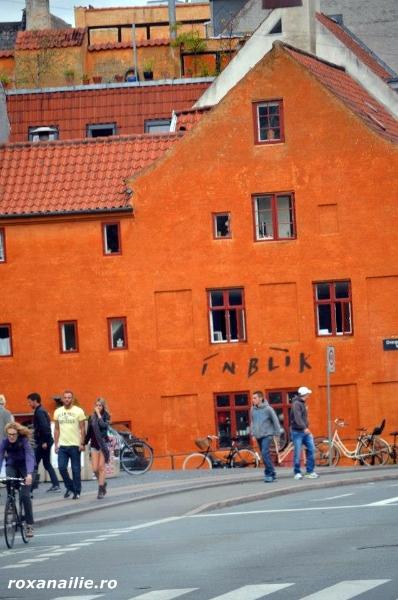 Copenhaga_regalul_scandinav_galerie_7.jpg
