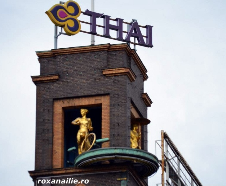 Copenhaga_regalul_scandinav_galerie_8.jpg