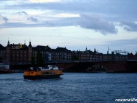 Copenhaga_regalul_scandinav_galerie_16.jpg