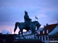 Copenhaga_regalul_scandinav_galerie_2.jpg