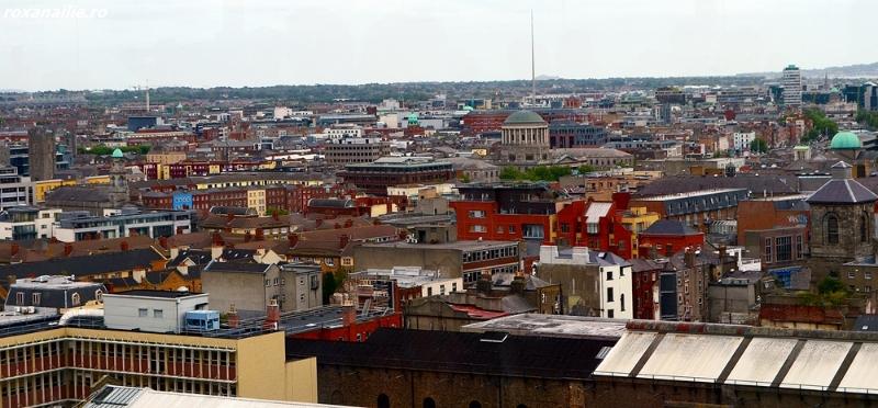 Dublin_pint_galerie_3.jpg