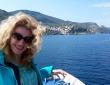 Europa__Grecia__Insule_2.jpg