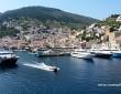 Europa__Grecia__Insule_5.jpg