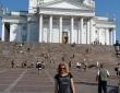 Finlanda_a1.jpg