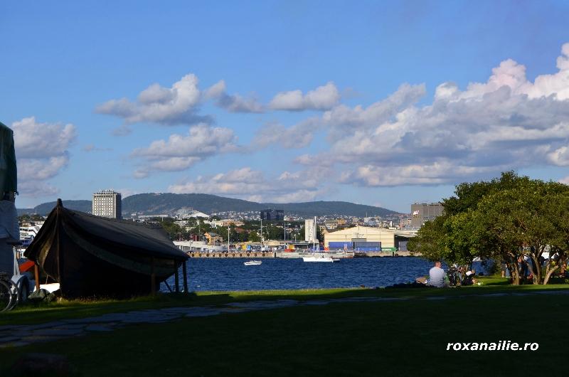 In_Oslo_fericirea_07.jpg