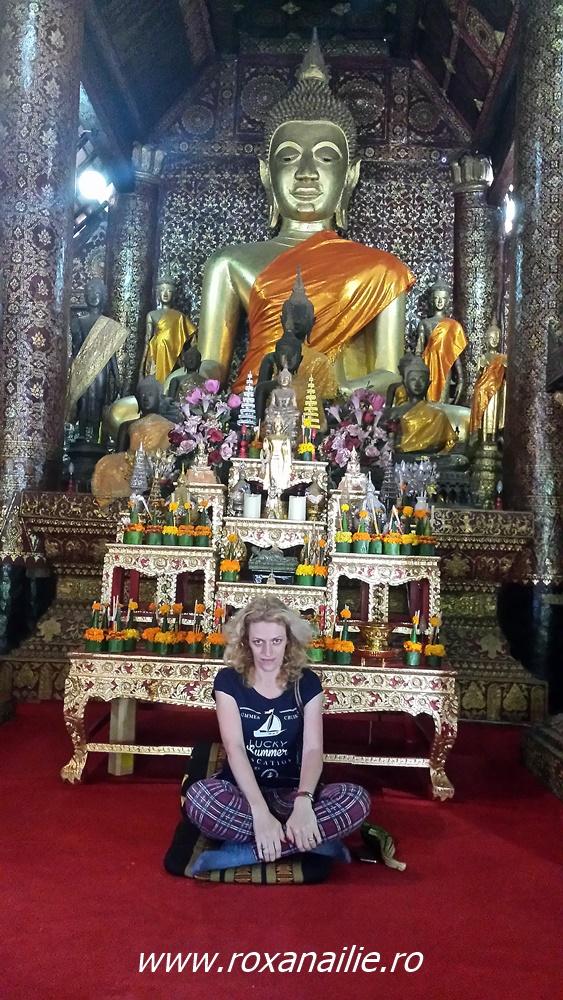 Laos_3.jpg
