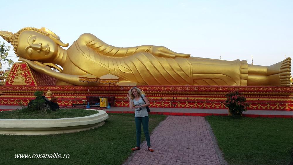 Laos_4.jpg