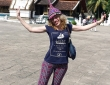 Laos_1.jpg
