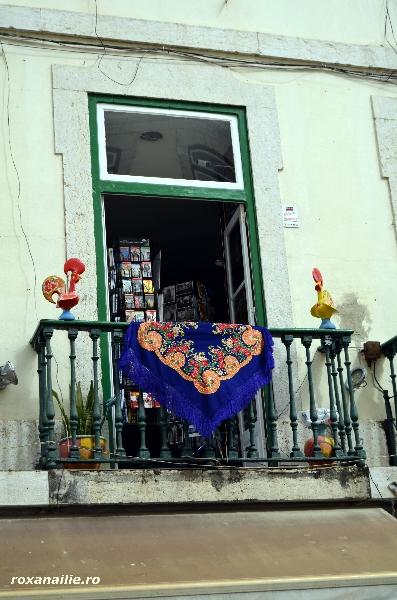 Lisabona_nostalgica_galerie_a3.jpg