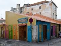 Lisabona_nostalgica_galerie_a1.jpg