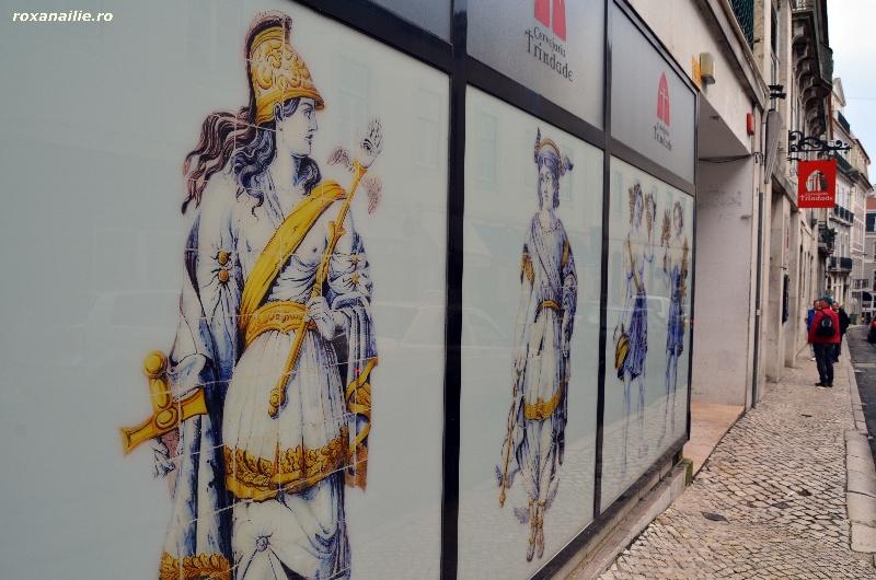 Lisabona_nostalgica_galerie_b8.jpg