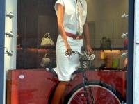 Lisabona_nostalgica_galerie_b1.jpg