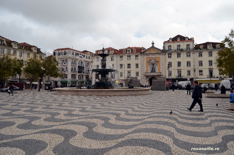 Lisabona_nostalgica_galerie_d3.jpg
