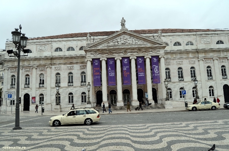 Lisabona_nostalgica_galerie_d4.jpg