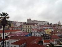 Lisabona_nostalgica_galerie_d1.jpg