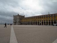 Lisabona_nostalgica_galerie_d2.jpg