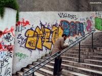 Lisabona_raiul_fotografiei_galerie_11.jpg
