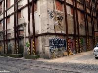 Lisabona_raiul_fotografiei_galerie_20.jpg