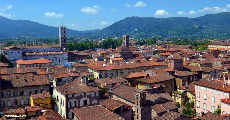 Lucca_atmosfera_galerie_a2.jpg