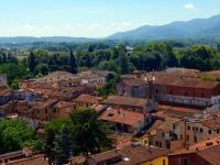Lucca_atmosfera_galerie_a1.jpg