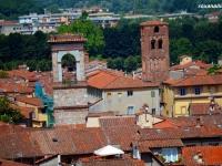 Lucca_atmosfera_galerie_a5.jpg