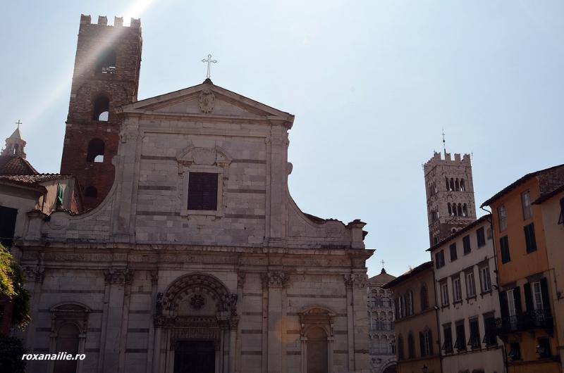 Lucca_atmosfera_galerie_c4.jpg