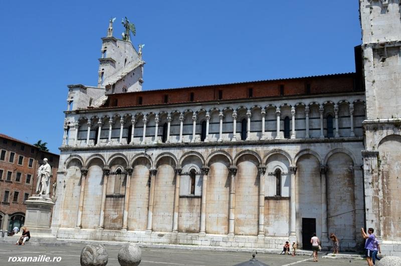 Lucca_atmosfera_galerie_c5.jpg