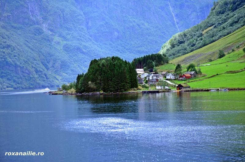 Norvegia_regatul_apei_galerie_11.jpg