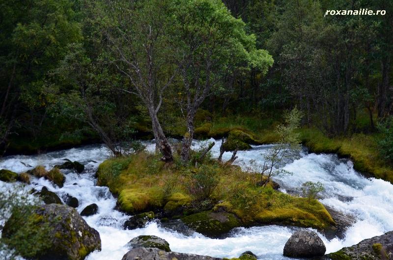 Norvegia_regatul_apei_galerie_4.jpg