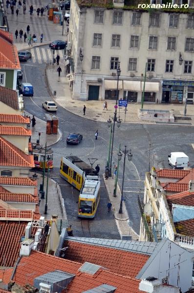 Panorama_Lisabonei_galerie_20.jpg
