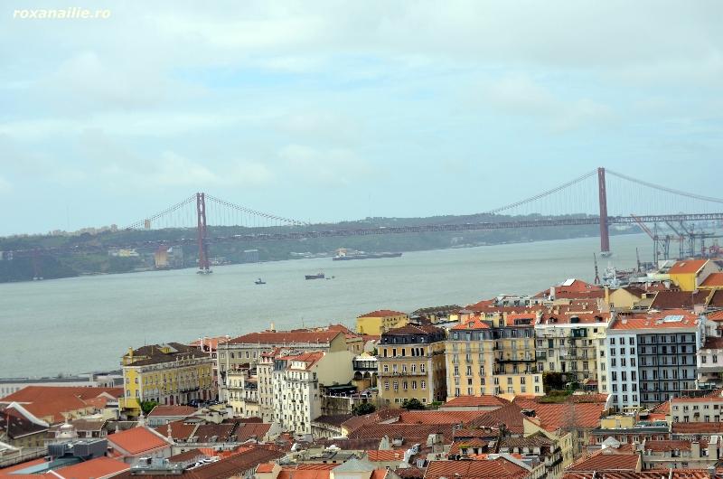 Panorama_Lisabonei_galerie_30.jpg