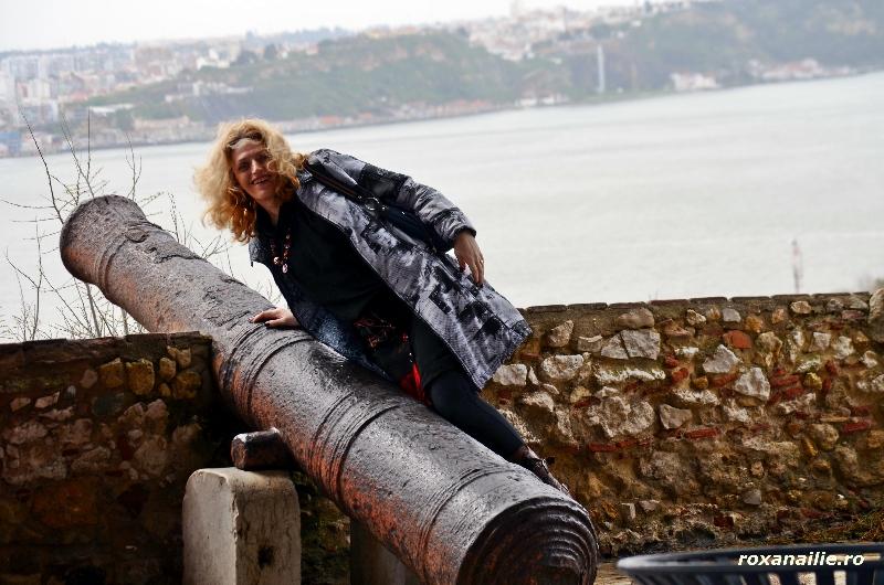 Panorama_Lisabonei_galerie_32.jpg